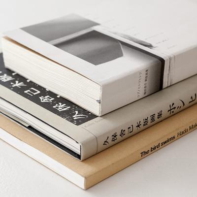 河内屋の製本